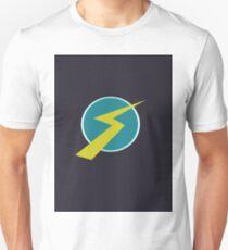 Meet the Robinsons- Wilbur Robinson Unisex T-Shirt