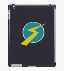 Meet the Robinsons- Wilbur Robinson iPad Case/Skin