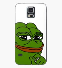 RARE PEPE Case/Skin for Samsung Galaxy