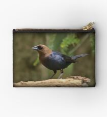 Lunch Guest Studio Pouch
