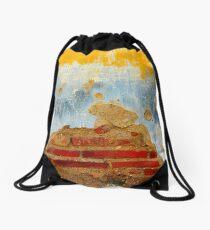 Gibraltar Drawstring Bag
