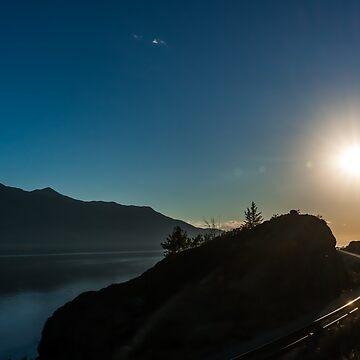 Alaska 004 by rkboz
