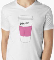 Princess Coffee T-Shirt