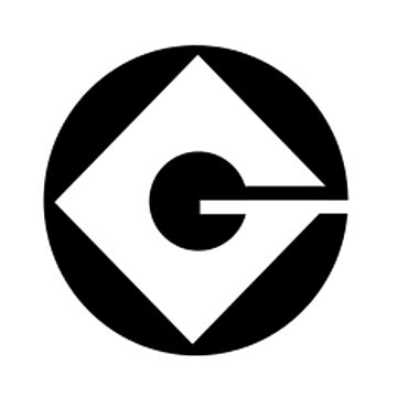 Gru by CarlDeaves
