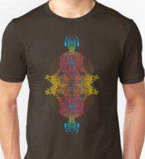 hum Unisex T-Shirt