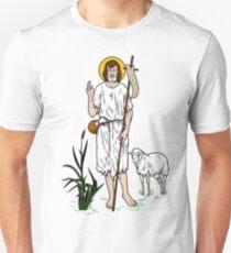 ST JOHN THE BAPTIST T-Shirt