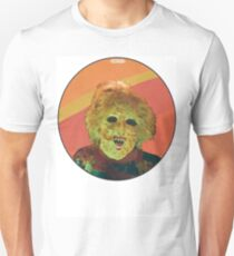 Ty Segall - Melted T-Shirt