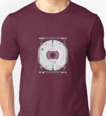 Fact Core (Portal 2) T-Shirt