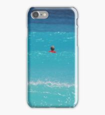 The Perfect Line Up iPhone Case/Skin