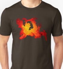 Zoo Life. T-Shirt