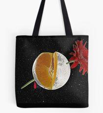 Lunar Life Tote Bag