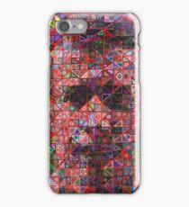 Liam Brady iPhone Case/Skin