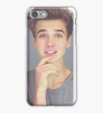 ThatcherJoe - Joe Sugg iPhone Case/Skin