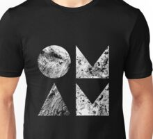 OF MONSTERS AND MEN Unisex T-Shirt