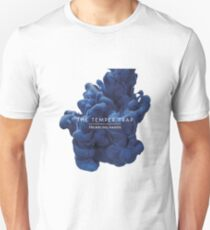THE TEMPER TRAP T-Shirt
