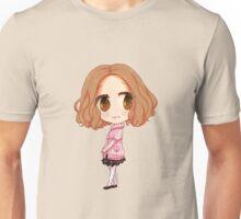 Haru Okumura (Persona 5) Unisex T-Shirt