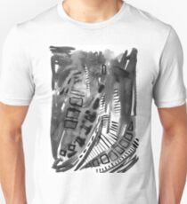 Black and white day T-Shirt