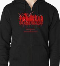 The Dark Side Eight T-Shirt