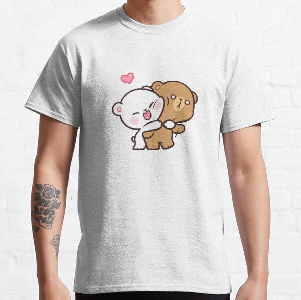 Producto Camiseta clásica