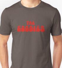 The Goodies T-Shirt