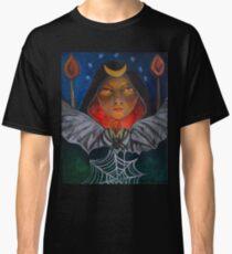 Hekate Classic T-Shirt