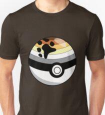 Bear Ball! GO!  T-Shirt