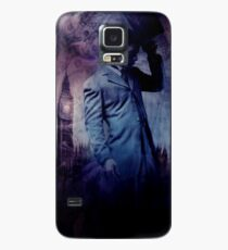 Will Herondale Case/Skin for Samsung Galaxy