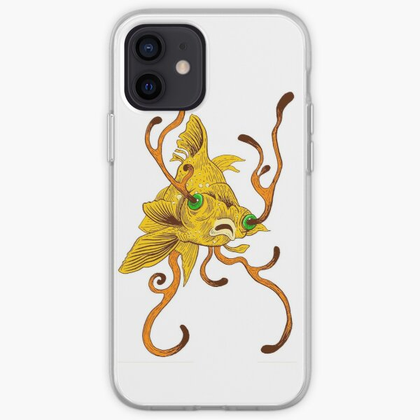 Days Like This iPhone Soft Case