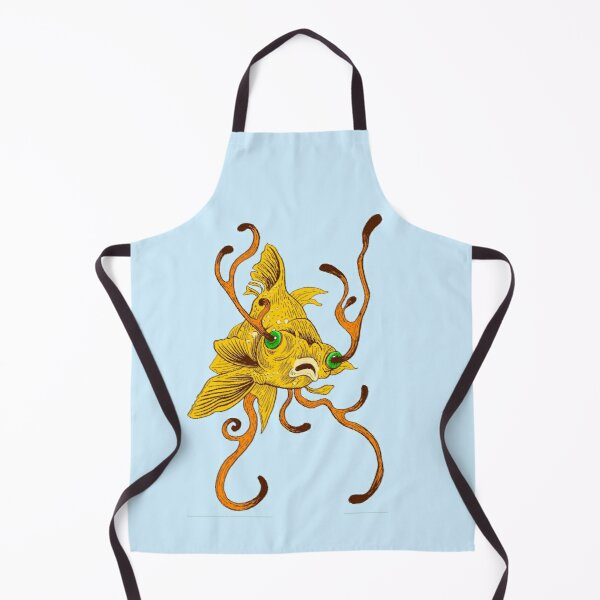 Days Like This Apron