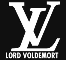 Lord Voldemort | Women's T-Shirt