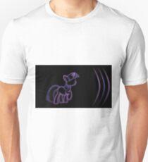 My Little Pony Unisex T-Shirt