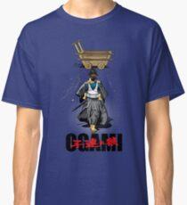 Ogami Classic T-Shirt