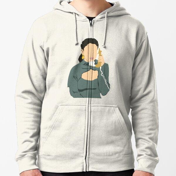 Hoodies Sweatshirt/Men 3D Print Paisley,Botanic Ivy Flowers,Sweatshirts for Teen Girls
