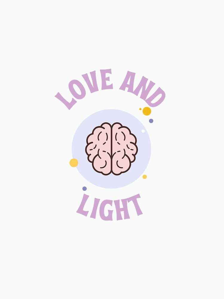 Love and Light by aaccmeeks