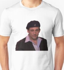 Date Mike T-Shirt