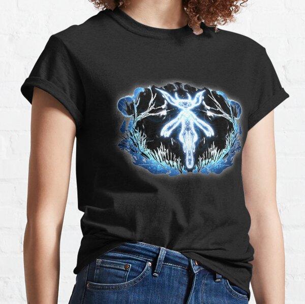 Ori et la forêt aveugle T-shirt classique