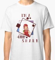 Nimona Classic T-Shirt