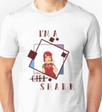 Nimona T-Shirt