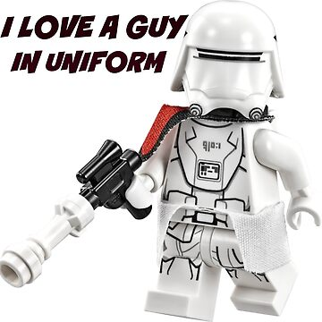 stormtrooper by maya51