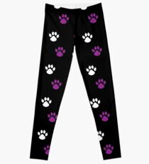 Wildcats Leggings