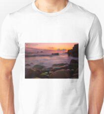 Kaleidoscope of light T-Shirt