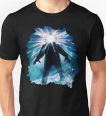 Die Sache Unisex T-Shirt