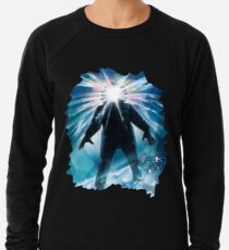 The Thing Lightweight Sweatshirt