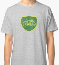 BP Bike Logo Classic T-Shirt