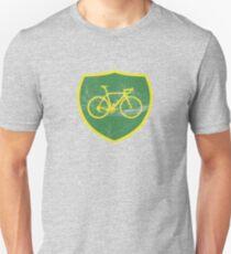 BP Bike Logo Unisex T-Shirt