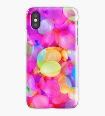 Orgy iPhone Case/Skin