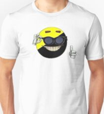 Ancap Shirt Unisex T-Shirt