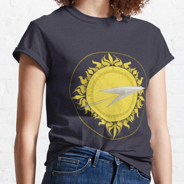 Galactic Empire Emblem Classic T-Shirt