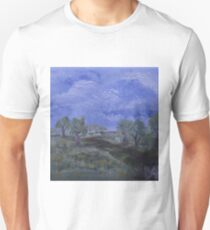 Strolling through the Trees  T-Shirt