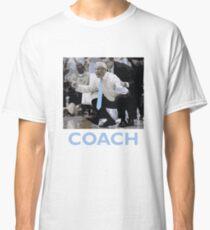 Coaching the Carolina Way Classic T-Shirt